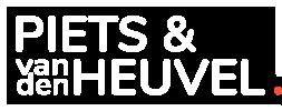 Piets & Van den Heuvel